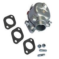 New For Ford Tractor 9N 8N 2N 8N9510C-HD Heavy Duty Marvel Schebler Carburetor
