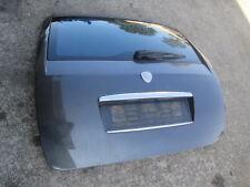 Portellone posteriore completo Lancia Phedra  [5099.18]