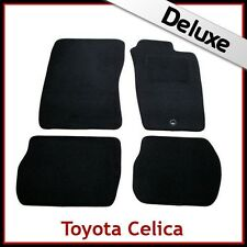 TOYOTA CELICA 1994 1995 1996 1997 1998 1999 Tailored LUXURY 1300g Car Mats NEW