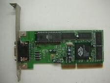 ATI Rage Pro Turbo 102-G0102-00 AGP
