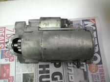 FORD MONDEO MK4 / S-MAX / GALAXY (07-14) 2.0 TDCI STARTER MOTOR 6G9N 11000 FA