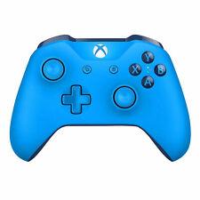 Xbox Wireless Controller Bluetooth 3,5mm Xbox One / One S Kabellos Windows 10