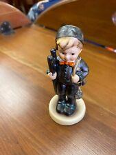 Goebel Hummel Chimney Sweep Figurine
