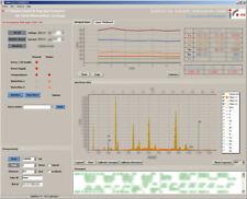 Ifg Elbrus Xrf Nanometer Thin Film Measurement Gauge Rontec Bruker Tools Hdd