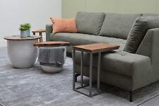 Beistelltisch Couchtisch Lincy Sofatisch Tisch Anstelltisch Kaffeetisch Holz