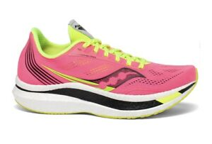 Saucony Endorphin Pro Women's Running Shoes Size 7 NEW S10598-65