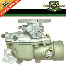 13338 NEW Carburetor For Massey Ferguson Tractors Perkins AG3.152 135 2200 20 40