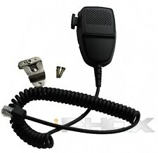 Microphone HMN3596 Fit All Motorola Mobile Radios GM300,SM50,120,130,M1225 etc.