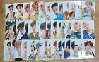 NCT MY ARTIST CARD PACK SMTOWN OFFICIAL GOODS 1 PHOTOCARD NEW