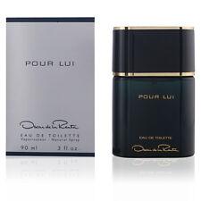 Oscar De La Renta Pour Lui Eau de Toilette 90ml Spray