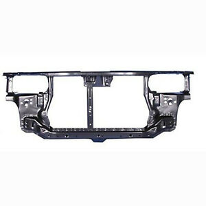 CPP AC1225103 Radiator Support for 1994-2001 Acura Integra