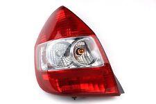 2007-2008 Honda Fit Rear Left Tail Light Lamp OEM