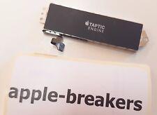 """iPhone 7 PLUS 7+ 5.5""""  VIBRATOR TAPTIC FEED BACK MOTOR VIBRATING ENGINE GENUINE"""
