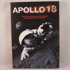 =APOLLO 18 (DVD 2011 The Weinstein Company) (NEW SEALED) WC23212