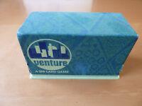 Venture - 3M - in der seltenen Butterbox - Rarität (05)