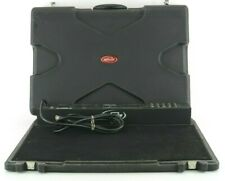 SKB Model PS-45 Professional Hardshell Pedal Board & Power Conditioner