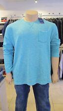 Tom Tailor Sweatshirt Pulover in sportlichen & bequemer Style und Top Qualität