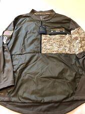Nike Dallas Cowboys Salute to Service Sideline Hybrid Jacket -MENS SIZE 2XL $110