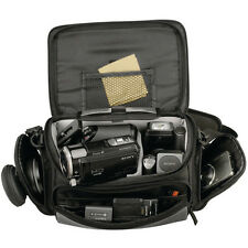 Sony PJ790 HD camcorder bag for Sony SB3 PJ675 PJ670 PJ540 PJ440 PJ430 PJ275