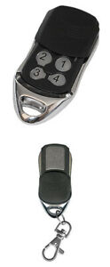 For Chamberlain Liftmaster Sears Craftsman 371LM 373LM Replacement Remote 315MHz
