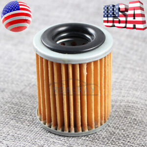 New Replacement for OE Automatic Transmission Filter Sedan Mitsubishi Lancer 2008-2015