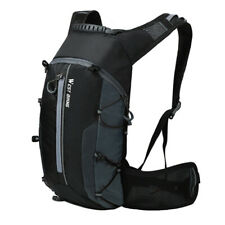 WEST BIKING Waterproof Bicycle Bag Cycling Backpack Breathable 10L C3T2