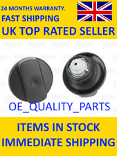 Fuel Tank Filler Cap Gas Cover 247616 VALEO for Ford Volvo