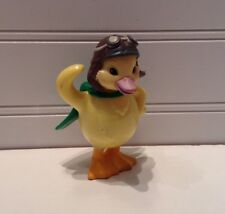 e0bfc6c2882 Nickelodeon Wonder Pets Fly Boat Replacement Ming Ming Duck Figurine