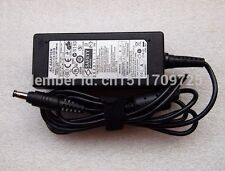 FOR SAMSUNG PA-1400-14 ADP-40MH AB LAPTOP CHARGER AC ADAPTER 19V 2.1A 40W MAINS