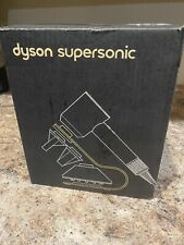 SEALED! Dyson Supersonic Hair Dryer Display Stand Magnetic Holder New