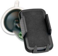 Für OnePlus Nord N10 5G Auto KFZ Halterung Kugelgelenk grün schwarz HR Halter