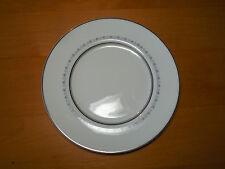 Royal Doulton England TIARA Set of 6 Salad Plates 8 in