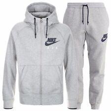 Vêtements survêtements pour homme
