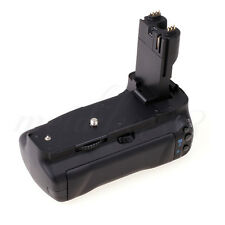 Meike MK-7D Pro Camera Battery Grip Holder Muti-Power for Canon 7D as BG-E7