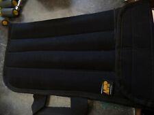 Allen Paintball Products APP 4 Barrel Protective Case Bag Pouch Black