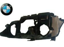 BMW E90 3 320i 328i 335i SERIES RIGHT Headlight Light Housing 2009-2012 OEM NEW
