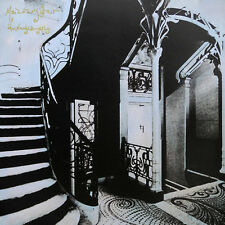 Mazzy Star - She Hangs Brightly 180G LP REISSUE NEW Opal Roback Sandoval