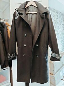 the kooples coat Womens UK 8