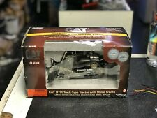 CAT D11R 1:50 Scale 100 Year  Limited Edition Collectible