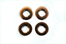 Volkswagen LT 2.8 TDi Diesel Injector seals / washers