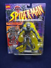 Toy Biz Spiderman 1994 Alien Action Figure