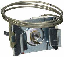 OEM Frigidaire 216714601 Freezer Temperature Control