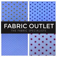 Geometric Antique/Vintage Fabrics