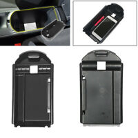 Car central armrest box For TOYOTA C-HR 2016 2017 Tray Storage Box  Auto Styling