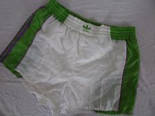 adidas Nylon Vintage Shorts for Men