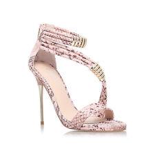 """Kurt Geiger Women's Very High Heel (greater than 4.5"""") Party Shoes"""