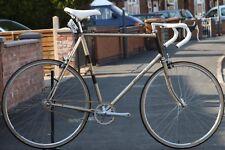 """25"""" Raleigh Medale Custom Built Single Speed Fixie Vintage"""