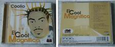 Coolio - El Cool Magnifico .. CD OVP/NEU