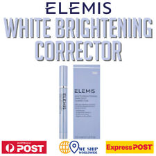 Elemis White Brightening Dark Spot Corrector 3.5ml Womens Skin Care Anti Ageing