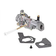 Carburetor Carb for Briggs Stratton 498298 692784 495951 495426 490533